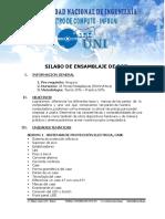 SILABO DE ENSAMBLAJE DE PCS.pdf