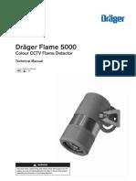 flame-5000-im-4209319-us