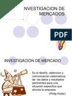 Investigacion de Mercados (1)