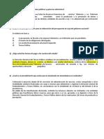 PREGUNTAS - GRUPO 5 TESORERIA.docx