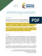 Orientaciones Jornadas Salud PIC FINAL (1)