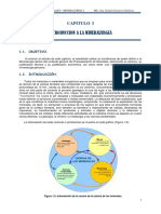 190252916-Capitul0-i.pdf