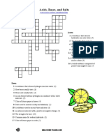 acidsbasessalts_crossword.doc