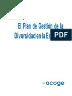 El Plan de Gestión de La Diversidad_en Bajawor