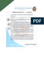 Ordenanza Municipal 011 2014 (1)AA