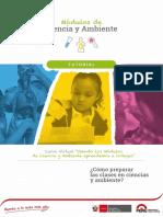 2015 Cómo preparar las clases en ciencias y ambiente final_11-09.pdf