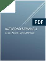 Actividad_4_