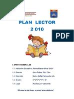 proyecto-planlector-2010-corregido-121225211423-phpapp01.doc