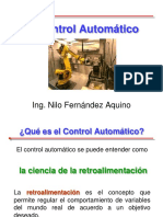 Control automático.pdf