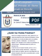 MA T.caso Violeta Friedman