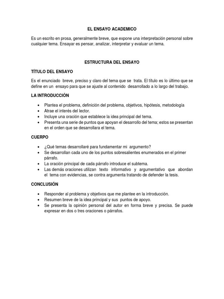 EL ENSAYO ACADEMICO.docx