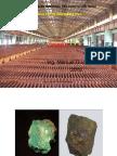 cobre civil.pdf