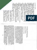 Silverstein - Cultural Prerequisites to Grammatical Analysis