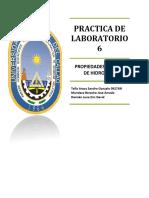 186999776-Practica-de-Laboratorio-6.docx