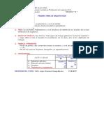 tarea1arq17-2
