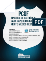 E-book PCDF PapiePerito