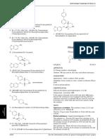 Piracetam(1)