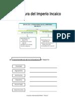 IV Bim - Guía 1 - Literatura - 3er. Año - Literatura del Imp.doc