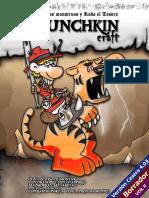 Munchkin Craft II.pdf