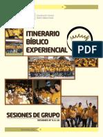 1353440581-Folleto Esquema Sesiones Salla 6-10