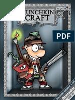 Munchkin Craft IV.pdf