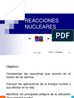 Clase Reacciones nucleares 2015-2.pptx