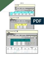 Carga de Datos Software BISAR 3.0 y WinJULEA (PAVIMENTOS)