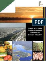 Reporte_de_la_Huella_Ecológica_del_Ecuador_2013.pdf