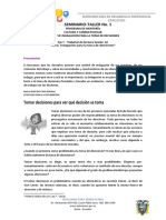 Anexo_12_Programa Mentoría_Indagación Para La Toma de Decisiones