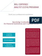 CCFA Brochure Mar 2016