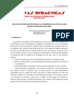 analisis de manuales.pdf