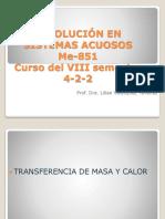 Clases_1_y_2_2014 (1)
