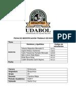 VITAMINAS - APA -UDABOL.docx