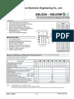 GBJ25A-GBJ25M.pdf