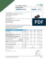 a6t.pdf