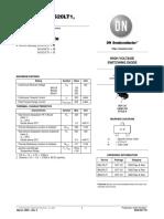 js6.pdf
