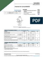 L4_2.pdf