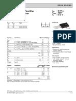 DSSK30-018A-476304 diode kep.pdf