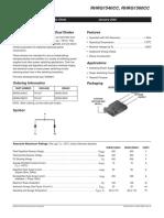 RHRG1560C diode.pdf