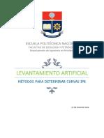 Modelos-Curvas-IPR