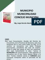 Municipio-Municipalidad-Concejo.pptx