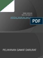 Assalamualikum1.pptx