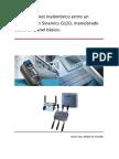 Profinet Wireless