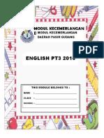 Module PT3.docx