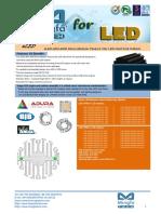 eLED-ADU-4650 Adura Modular Passive Star LED Heat Sink Φ46mm.pdf