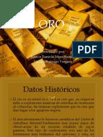 ORO (1).pptx