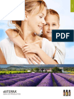 doTERRA_CatalogoSpanish[1].pdf