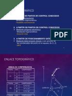 Enlace Topográfico2.ppt