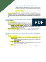Cisco Analysis (Sementara)