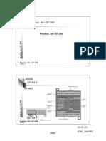 Asi S7200.pdf